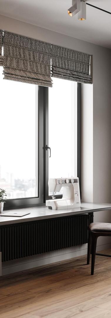 Modern-window-blinds.jpg