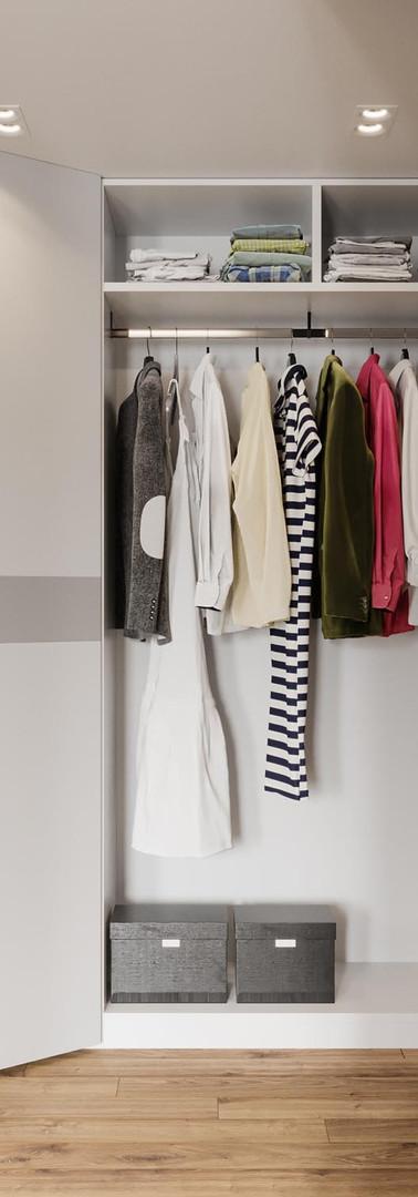 Modern-wardrobes.jpg