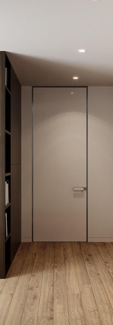 Home-entryway.jpg