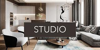 Apartamente noi, brasov, centru, central, Galaxy Residence studiouri lux