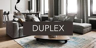 Apartamente noi, brasov, centru, central, Galaxy Residence, duplex, lux