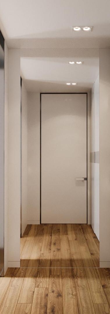 Large-mirror.jpg