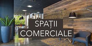 Apartamente noi, brasov, centru, central, Galaxy Residence, spatii comerciale, lux
