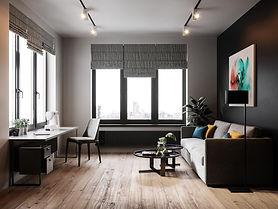 Hobby-room-decor.jpg