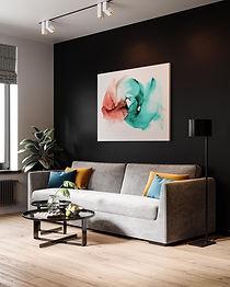 Sofa-cushions.jpg
