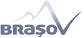 logo-municipiu-brasov_edited_edited_edit
