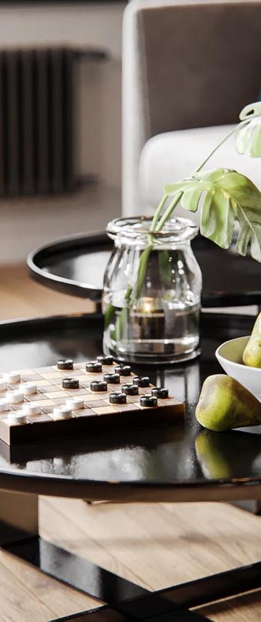 Coffee-tables-1.jpg