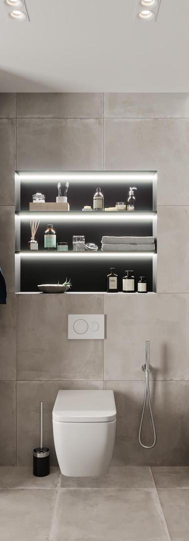Bathroom-shelves.jpg