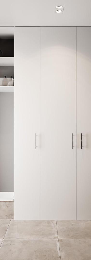 Utility-room-ideas.jpg