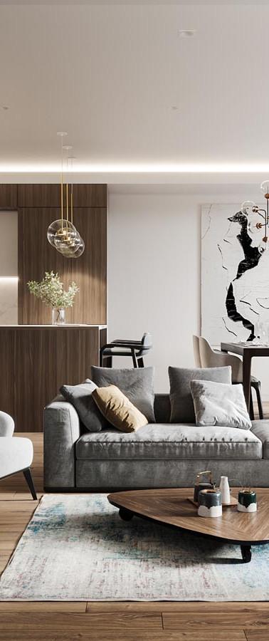 Sophisticated-home-decor.jpg