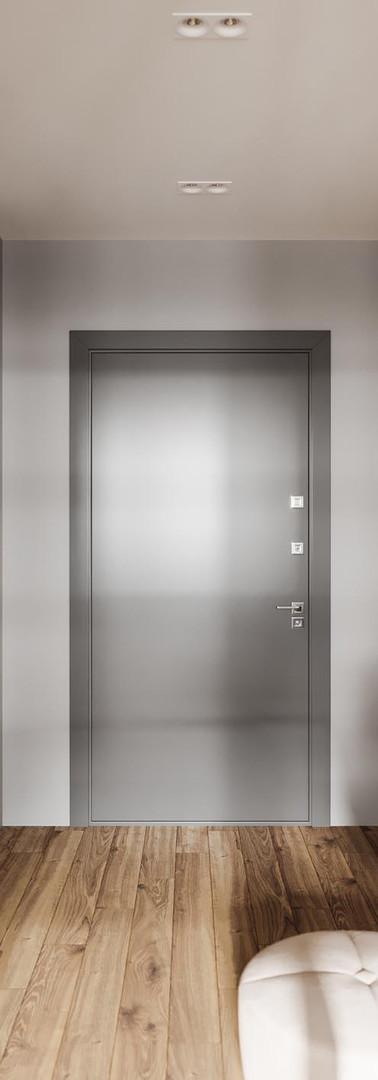 Modern-doors.jpg