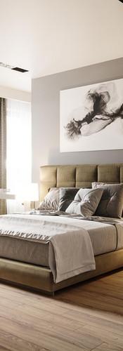 bedside-table-lamp-1.jpg