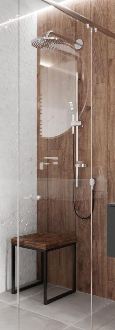 Shower-screen-1.jpg