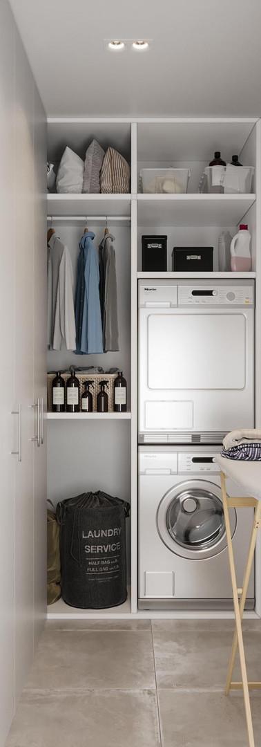 Utility-room-design.jpg
