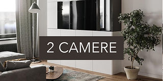 Apartamente noi, brasov, centru, central, Galaxy Residence, 2 camere, lux