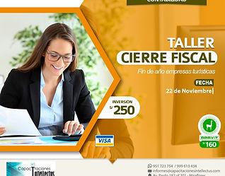 CIERRE FISCAL AGENCIAS.jpg