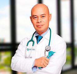 Dr. Luis Quiroa.jpg
