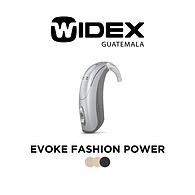 EVOKE FASHION POWER.png
