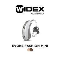 Widex Guatemala.jpg