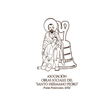 Asociasión Santo Hermano pedro.png