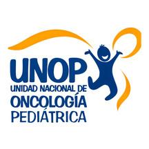 UNOP Guatemala copia.jpg