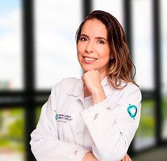 Dra. Suellen Silva Lins