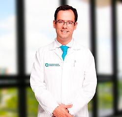 Dr. Juan Pablo Díaz Molina.jpg