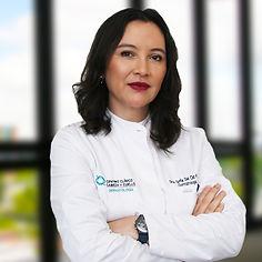 Dra. Sofia del Cid Fratti.jpg