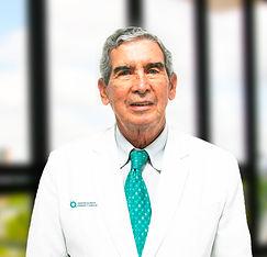 Dr. Carlos Castellanos