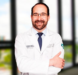 Dr. Ruy Gil Rohrmoser
