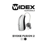 Widex Guatemala Post-10.jpg