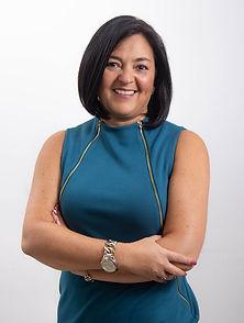 Dra. Patricia de Muñoz
