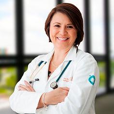Dra. Ninoshca Alvarado.jpg