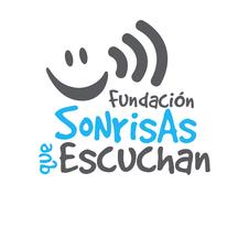 Fundación Sonrisas que Escuchan