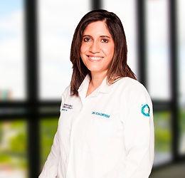 Dra. Elisa Contreras