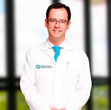 Dr._Juan_Pablo_Díaz.jpg