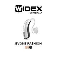 Widex Guatemala Post-12.jpg