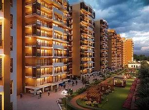 Altura Apartments project.jpg