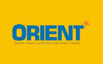 Orient Tanks.jpg