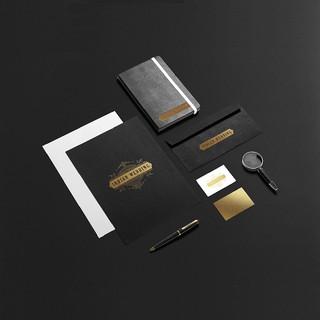 Stationaries Designs.jpg