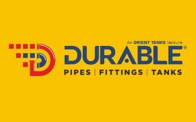 Durable Pipes & Fittings.jpg