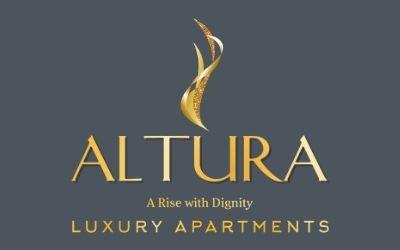 Altura Apartments.jpg