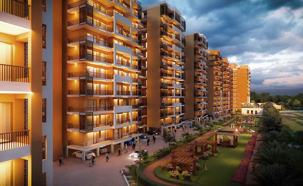 Altura Apartments Zirakpur.jpg