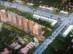 altura apartments connectivity.jpg