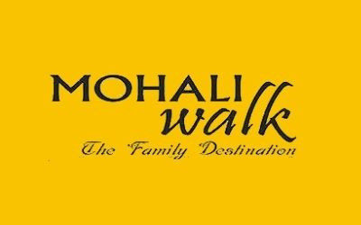 Mohali Walk.jpg