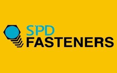 SPD Fasteners.jpg