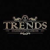 trends exhibition logo.jpg
