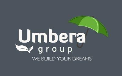 Umbera Group.jpg