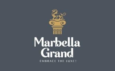 Marbella Grand.jpg
