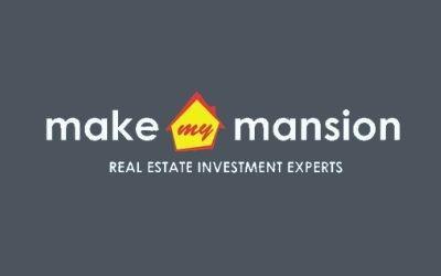 Make My Mansion.jpg